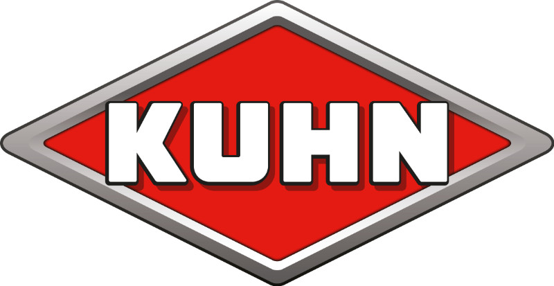 Kuhn - сельхозтехника и запчасти